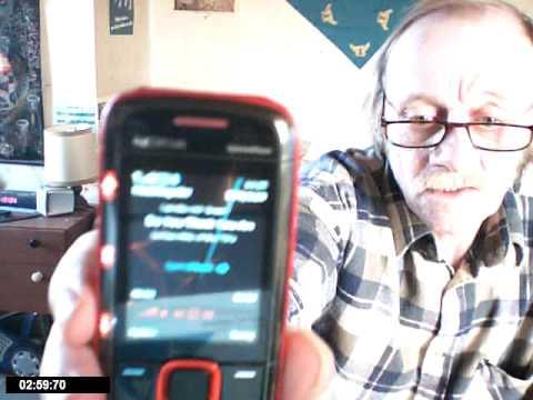 Nokia 5130 XpressMusic..Gsm, Radio, Video enz...