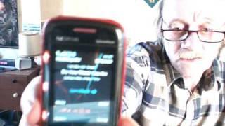 Nokia 5130 XpressMusic..Gsm, Radio, Video enz...(staan wat oldies op..., 2009-05-08T18:04:28.000Z)