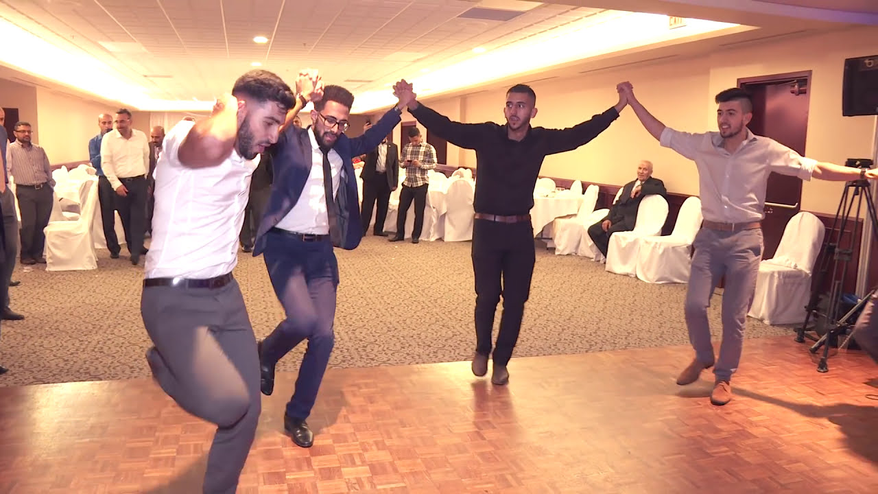 how to dance dabke You can use this link to get direct access to the website thanks for watching :.