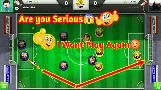 France 10 M I Want To Play Again Are you Serious Soccer Stars FCB Barcelona BVB Home