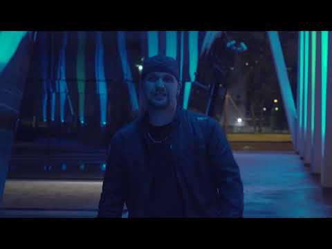 Põhja-Tallinn - Olen valmis (Official music video)