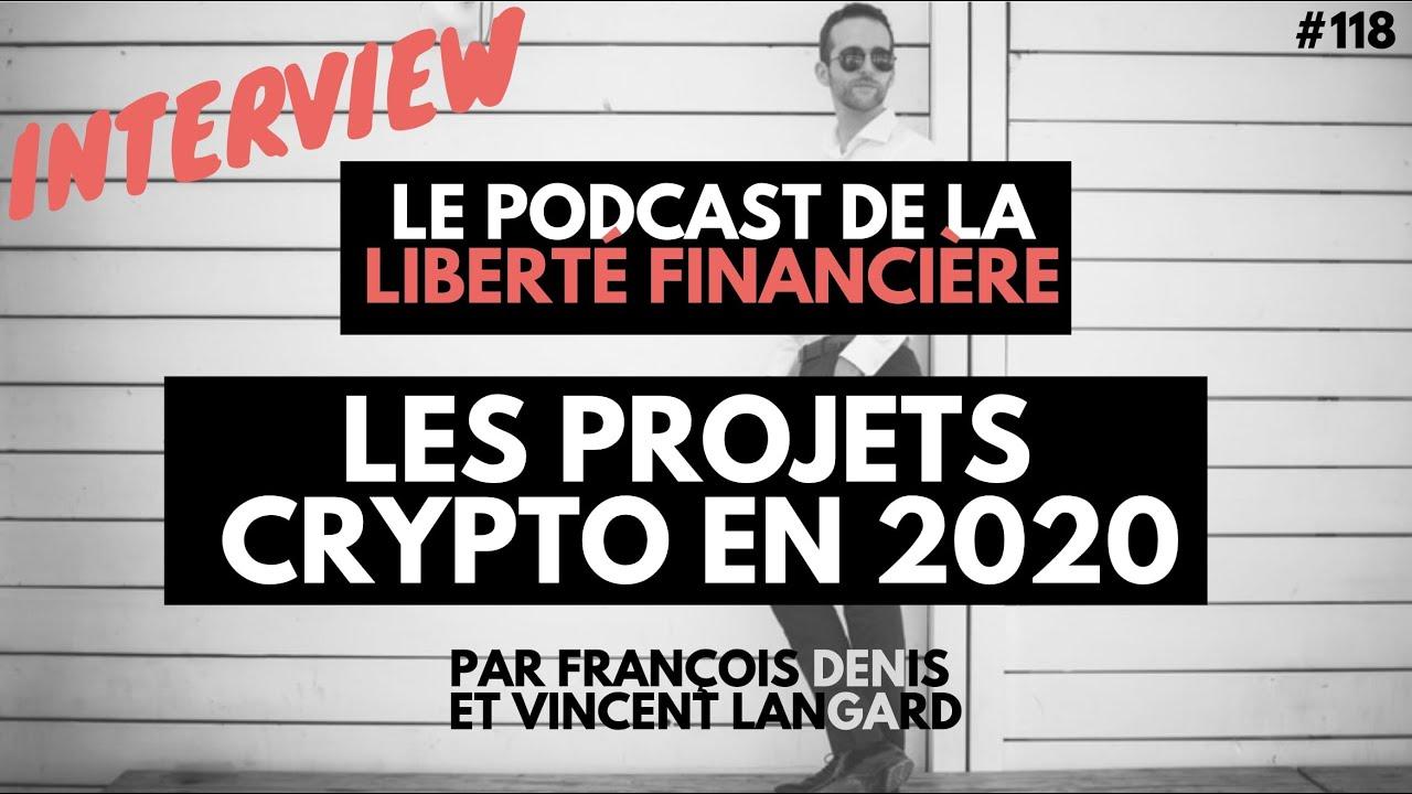 Comment créer ou investir dans une pépite crypto-monnaie en 2020? (avec BCDiploma)