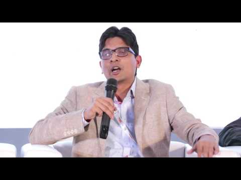 Jewellery ERP and E-Commerce, Internet Shoppers Session-Effission Software