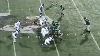 Money Peterson #5: 2012 Video (Complete Season).mpg