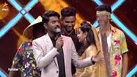 Vijay Television - YouTube