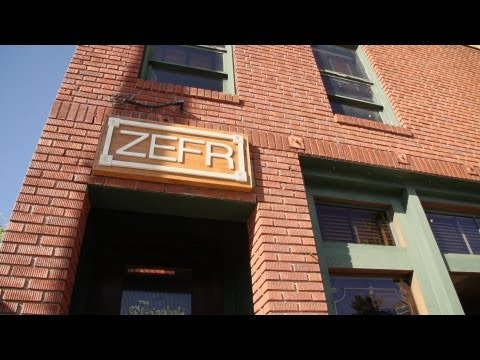 ZEFR: The Startup That Identifies and Monetizes Video Content Online