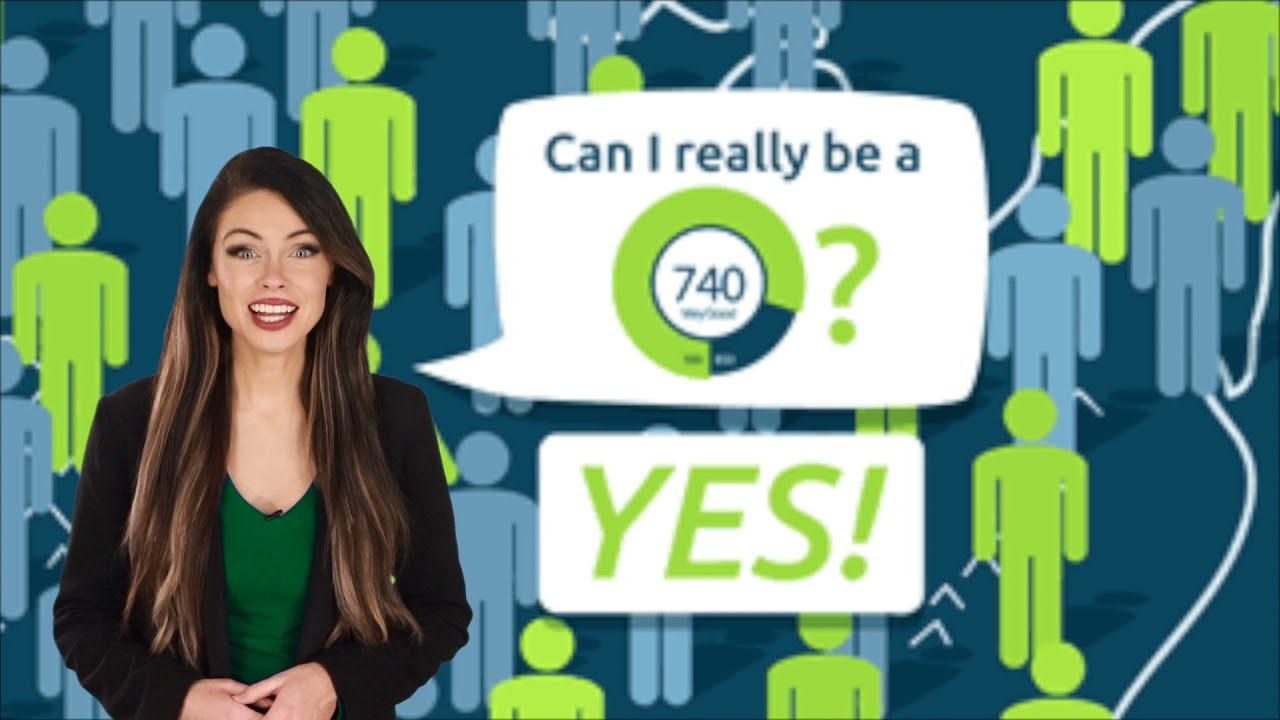 Buying a New Home? Learn how to Increase your Credit Score Fast!