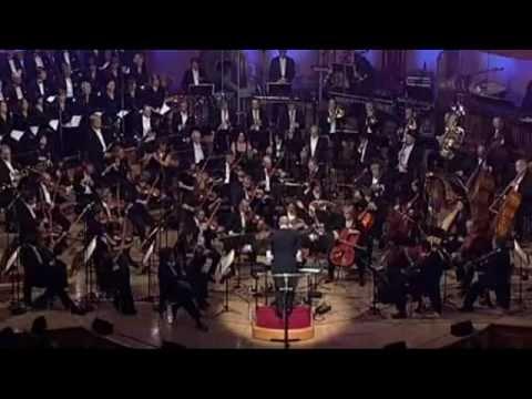 Symphonic Legends - The Legend of Zelda Suite