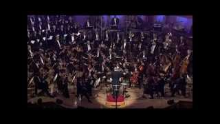 Repeat youtube video Symphonic Legends - The Legend of Zelda Suite