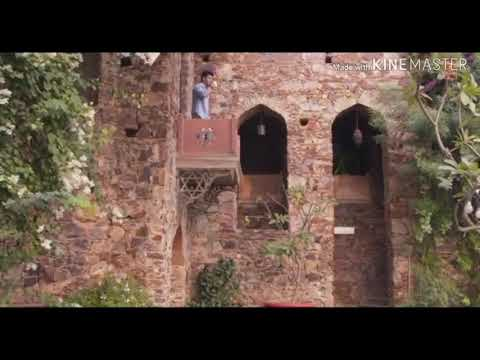 leja-re-full-video-song-very-nice-in-music-and-clearity
