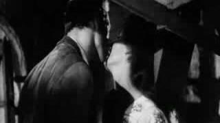 The Left Handed Gun - Furia selvaggia (1958) trailer