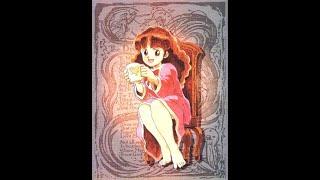 Princess Maker 2 (프린세스 메이커 2) …