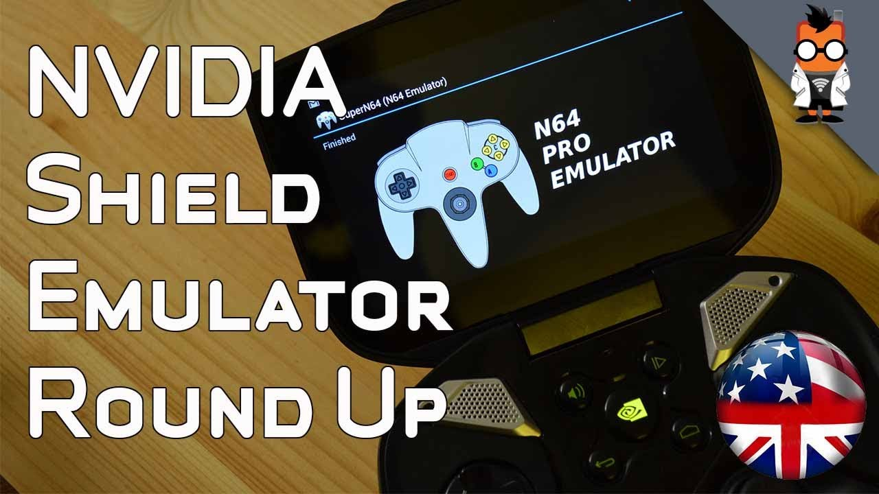 Nvidia Shield With Various Emulators N64 Ps One Psp And Gamecube Cheats For Pc Playstation Ps2 Xbox Dreamcast Game Boy Apps Youtube