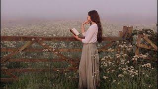 Miriam Sarah Niculcea - VINE ISUS