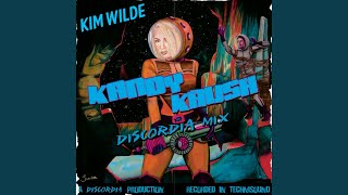 Kandy Krush (Discordia Mix)