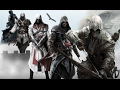 Download Assassin's Creed Music : Shell Shocked MP3 song and Music Video