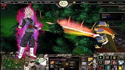 map legend of the dragon v99999
