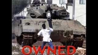 IDF KIlls 5 Hamas Commando minutes after they landed on ISraeli shores
