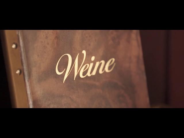 Kellers Weinrestaurant - Best of Mannheim