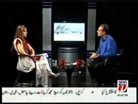 Economic Terrorism by Syed Zaid Zaman Hamid Ep 9
