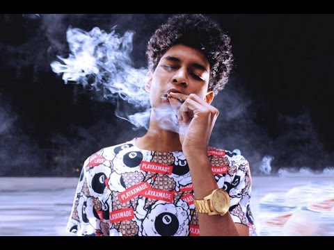 Dice Soho x Trill SammyJust Watch Official Video