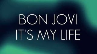 """Bon Jovi - It""""s My Life(fingerstyle guitar,cover) by Liakh[FREE TABS]"""