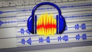 Trim Audio in audacity the efficient way! ⁶⁰ᶠᴾˢ