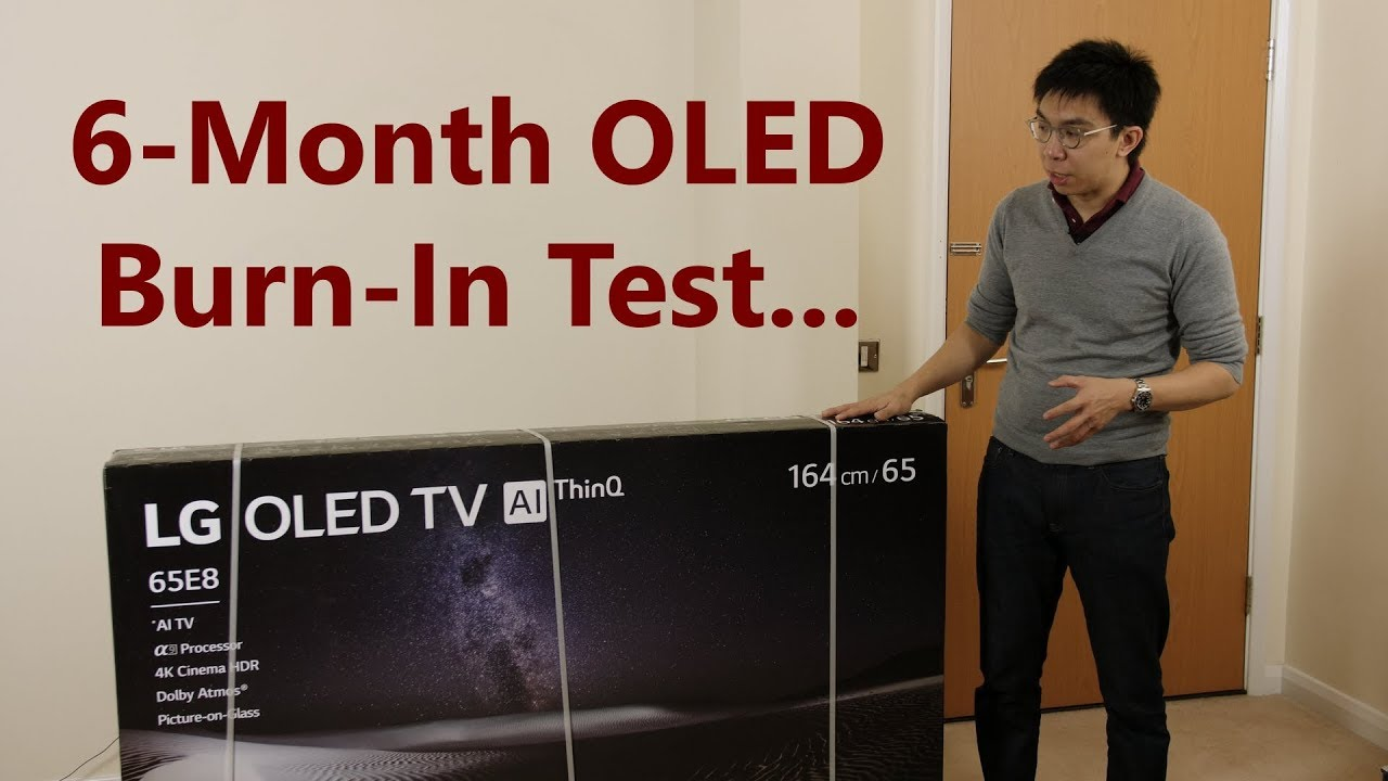 Costco] LG OLED 65 C8 on clearance - $2499 97 - Page 5