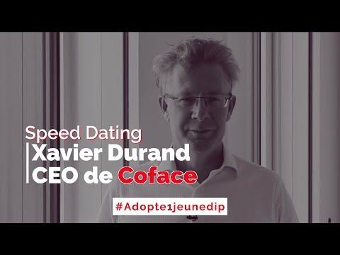 speed dating site de rencontre