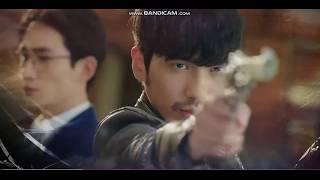 OST Guardian / Zhen Hun