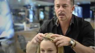Beleza   Bressan Ombre Hair
