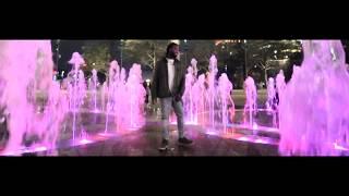 "IAMSU! - ""Nada"" Music Video"