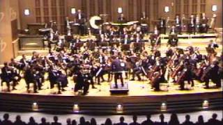 D. Szostakowicz - Symphony No 9 in E flat major Op. 70, 4th Movement