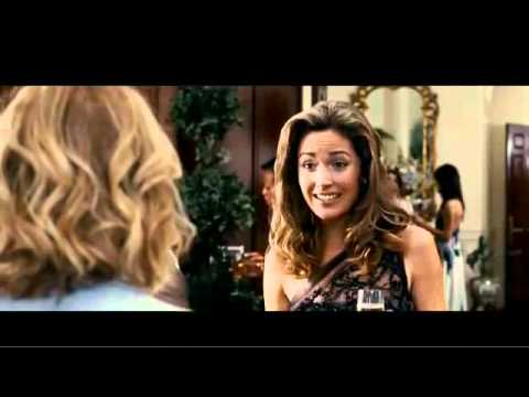 Bridesmaids - Official Movie Trailers 2011 (NCRI)