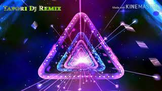 aa-slow-motion-re-nachiba-tk-sambalpuri-dance-mix-dj-appu