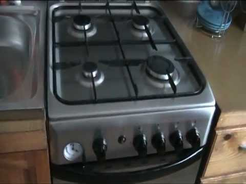 Газовая плита ariston инструкция arhydnortri676.