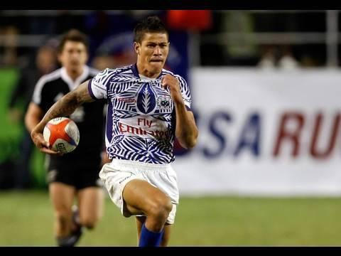 Samoa win USA Sevens: Extended highlights