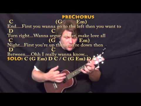 Ukulele : ukulele chords sorry Ukulele Chords plus Ukulele Chords ...