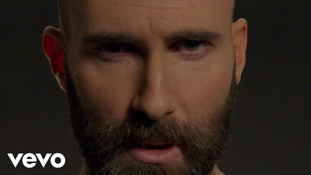 [VIDEO] - Maroon 5 - Memories 2