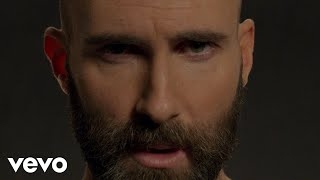 maroon 5 - Memories (Official Video)