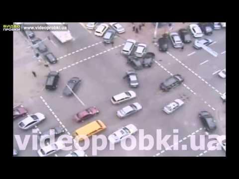 9 ПДД. Расположение транспортных средств на проезжей...
