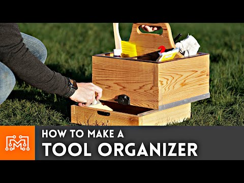 how-to-make-a-tool-organizer