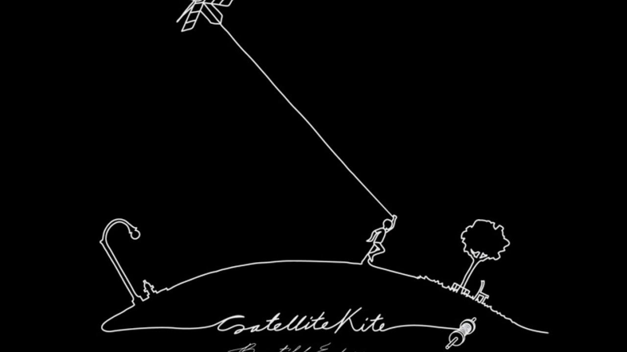 Beautiful Eulogy Anchor Feat Josh Garrels Beautiful