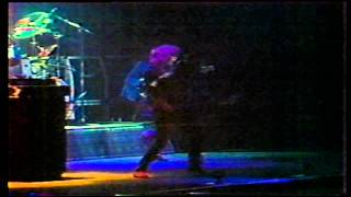 Скачать Deep Purple Burn Live In Ostrava 1991 With Joe Lynn Turner HD