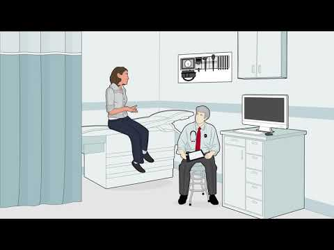 Electronic Health Records: Usability and Unintended Safety Issues
