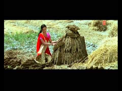 Pardesi Ghar Aaja [ Bhojpuri Video Song ] Ghar Aaja Pardesi