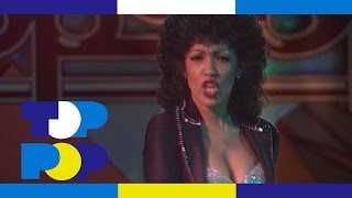 Three Degrees - Givin' Up, Givin' In • TopPop