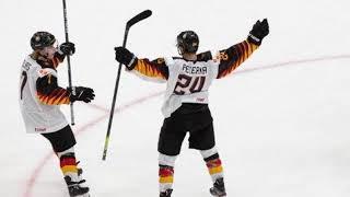 Поражение неприемлемо Мы могли победить Германия после поражения от сборной России