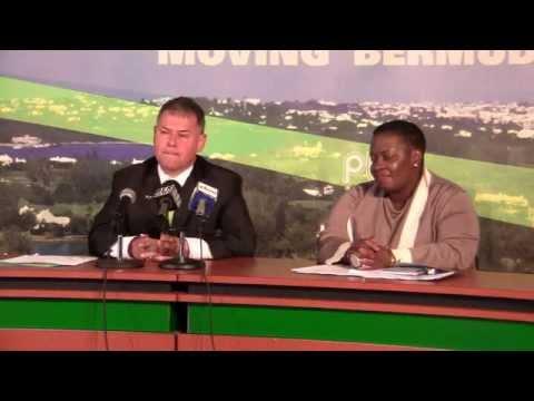 PLP Confirm Candidate Zane DeSilva May 3 2012