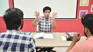 IELTS Speaking Tutorial || Wonderful Tips and Techniques for Real Test By Asad Yaqub